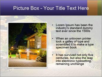 0000072157 PowerPoint Template - Slide 13