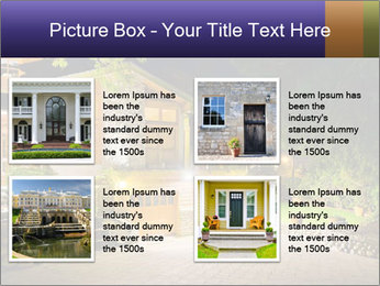 0000072157 PowerPoint Template - Slide 14