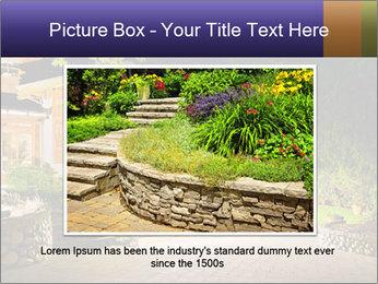 0000072157 PowerPoint Template - Slide 15