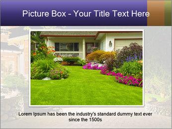 0000072157 PowerPoint Template - Slide 16