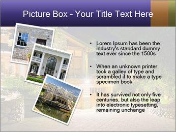 0000072157 PowerPoint Template - Slide 17