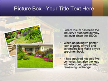 0000072157 PowerPoint Template - Slide 20