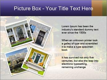 0000072157 PowerPoint Template - Slide 23