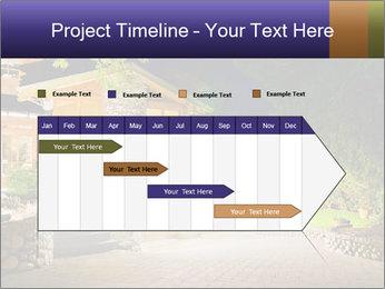 0000072157 PowerPoint Template - Slide 25