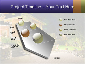 0000072157 PowerPoint Template - Slide 26