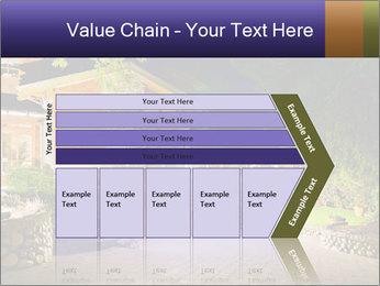 0000072157 PowerPoint Template - Slide 27