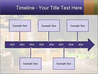 0000072157 PowerPoint Template - Slide 28