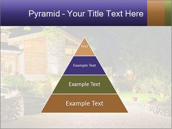 0000072157 PowerPoint Template - Slide 30