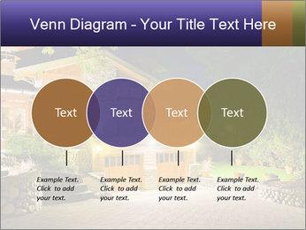 0000072157 PowerPoint Template - Slide 32