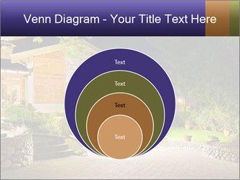 0000072157 PowerPoint Template - Slide 34