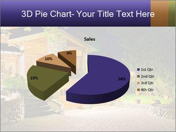 0000072157 PowerPoint Template - Slide 35