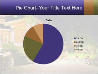 0000072157 PowerPoint Template - Slide 36