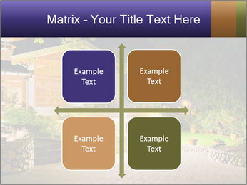 0000072157 PowerPoint Template - Slide 37