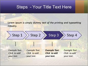 0000072157 PowerPoint Template - Slide 4
