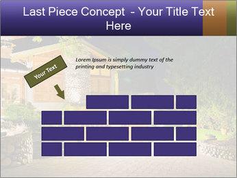 0000072157 PowerPoint Template - Slide 46