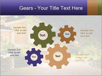 0000072157 PowerPoint Template - Slide 47