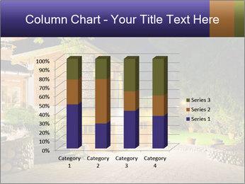 0000072157 PowerPoint Template - Slide 50