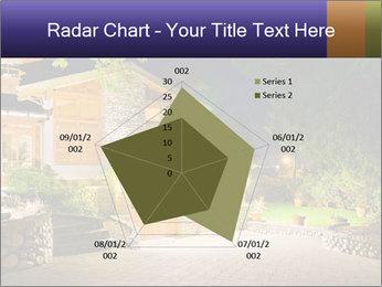 0000072157 PowerPoint Template - Slide 51