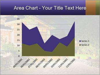 0000072157 PowerPoint Template - Slide 53