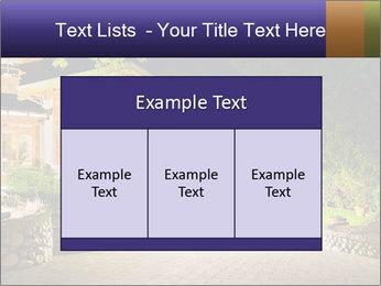 0000072157 PowerPoint Template - Slide 59