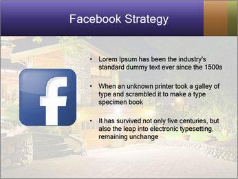 0000072157 PowerPoint Template - Slide 6