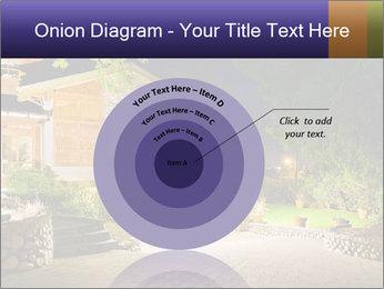 0000072157 PowerPoint Template - Slide 61