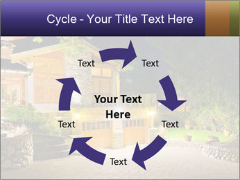 0000072157 PowerPoint Template - Slide 62