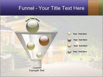 0000072157 PowerPoint Template - Slide 63