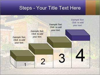 0000072157 PowerPoint Template - Slide 64