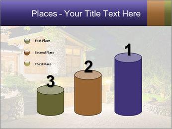 0000072157 PowerPoint Template - Slide 65
