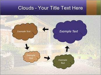 0000072157 PowerPoint Template - Slide 72