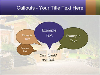 0000072157 PowerPoint Template - Slide 73