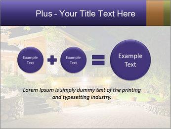 0000072157 PowerPoint Template - Slide 75