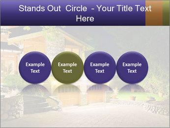 0000072157 PowerPoint Template - Slide 76