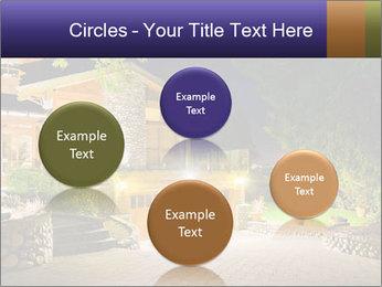 0000072157 PowerPoint Template - Slide 77