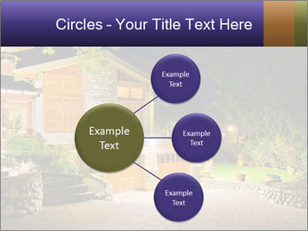 0000072157 PowerPoint Template - Slide 79