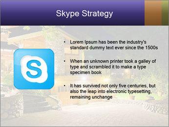 0000072157 PowerPoint Template - Slide 8