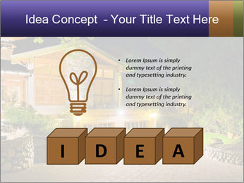 0000072157 PowerPoint Template - Slide 80