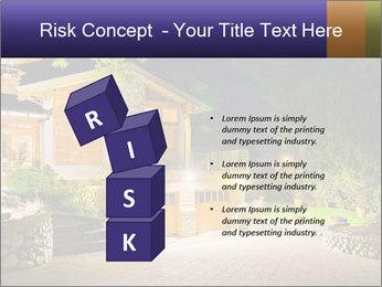 0000072157 PowerPoint Template - Slide 81