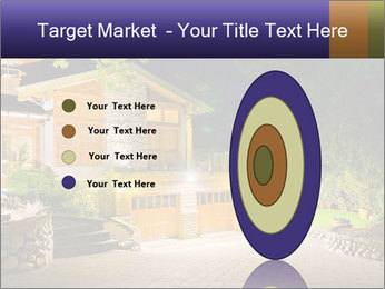 0000072157 PowerPoint Template - Slide 84