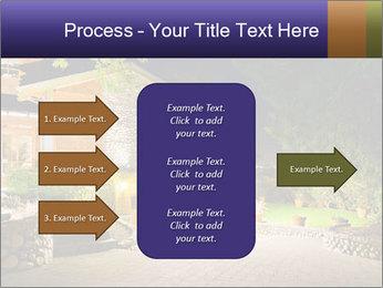 0000072157 PowerPoint Template - Slide 85