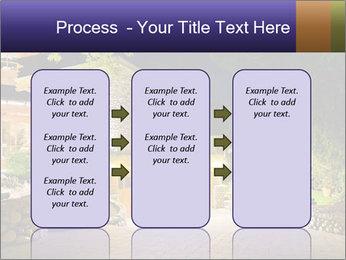 0000072157 PowerPoint Template - Slide 86
