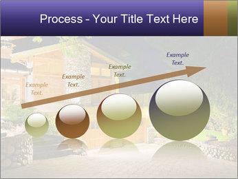 0000072157 PowerPoint Template - Slide 87