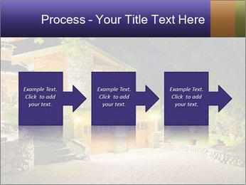 0000072157 PowerPoint Template - Slide 88