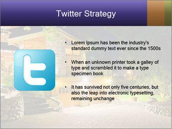 0000072157 PowerPoint Template - Slide 9