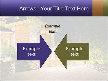 0000072157 PowerPoint Template - Slide 90