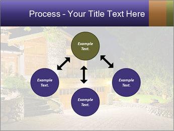 0000072157 PowerPoint Template - Slide 91