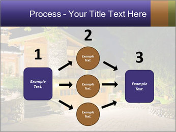 0000072157 PowerPoint Template - Slide 92