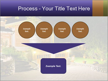 0000072157 PowerPoint Template - Slide 93