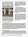 0000072157 Word Templates - Page 4